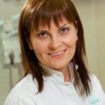 06_Dr_Melinda_Agoston_Vida-199x300-150x150
