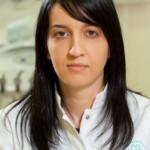 07_Dr_Marta_Hegedis-199x300-150x150