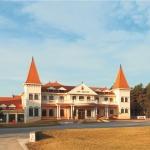 Incentive-Hotel-Vila-Majur