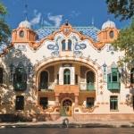 Incentive-The-Raichle-palace