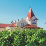 Incentive-Zvonko-Bogdan-Winery