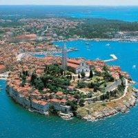 Rovinj-Croatia–634×578