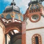 Subotica-Incentive-21