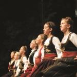 Subotica-Incentive-22