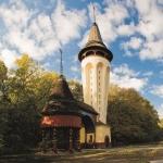 Subotica-Incentive-33