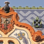 Subotica-meeting-events-01