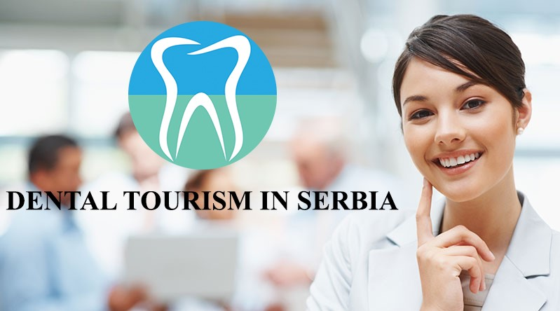 dental tourism serbia