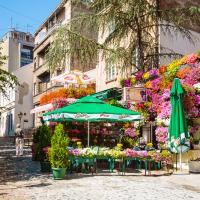 skadarlija-belgrade-serbia-restaurant